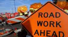 GAM cracks down on noisy out-of-hours roadworks