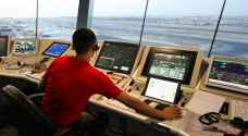 Safety concerns for Beirut flights due to 'overworked & undertrained' air traffic controllers