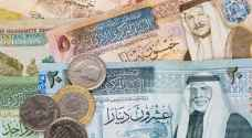 Saudi Arabia, Kuwait and the UAE to help solve Jordan's economic crisis