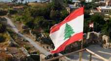 Lebanese politician warns of a potential 'Jordanian scenario'