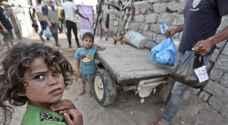 Israel imposes new sanctions on blockaded Gaza