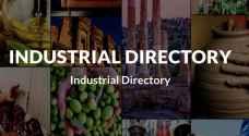 Made in Jordan: Your ultimate guide to Jordanian manufacturers