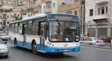 Public busses to run during Eid Al Adha holiday
