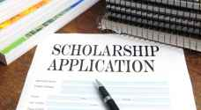 UAE Ministry of Education to award Jordanian students university scholarships