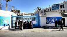Japan to support UNRWA with $5.4 million