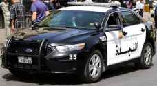 Police officer run over by speeding driver in Amman