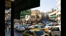 New traffic plans to decongest Downtown Amman