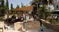 Madaba:  Strict inspection on restaurants to ensure safety