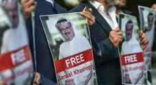 UK, France, Germany comment on Khashoggi's disappearance