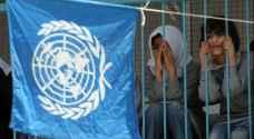 Israeli Mayor of Jerusalem wants UNRWA expelled from city