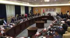 Razzaz: general pardon not social decision