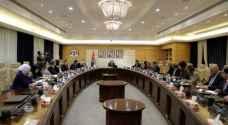 PM Razzaz meets Jordan's ambassadors to G7