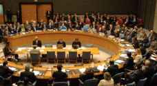 Gaza: unproductive Security Council meeting