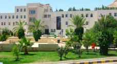 Shots fired during fight at University of Petra