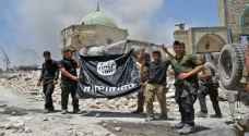 UN team to investigate ISIS massacres in Iraq