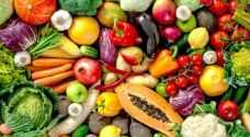 Dutch initiative opens doors for Jordanian fruit and vegetable exporters