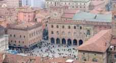 Italian University scholarships for Jordanian students