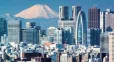Jordanian man dies after getting run over in Japan