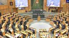 Senate approves amendments by Representatives to Amnesty Draft Law