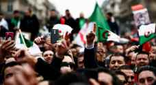 Bouteflika offers to leave within one year if re-elected