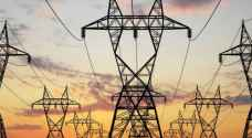 Jordan to link with global electric grid by 2050