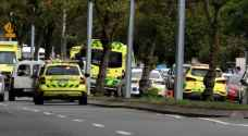 New Zealand hospital in lockdown due to security threat