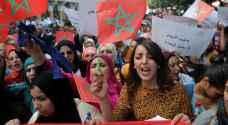Morocco condemns Jordanian 'discriminatory' visa policies