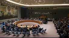 UN Security Council meets Friday to discuss situation in Libya