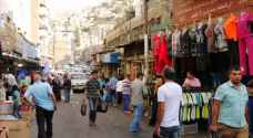 Unprecedented recession in clothing sector, global brands threaten to leave Jordan