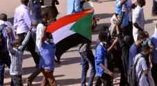 Foreign Ministry warns Jordanians in Sudan