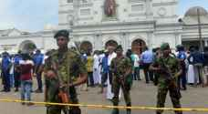 Sri Lankan authorities: All Catholic churches in Sri Lanka closed until further notice