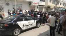Security source: No kidnapping incident in Ramtha