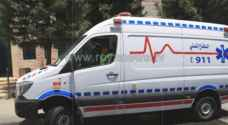 Two boys die after drowning in Mafraq