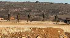 Roadblocks, manhunt in south of West Bank after Israeli soldier was found dead