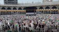 Will Jordanians benefit from Saudi Arabia's decision to unify price for Haj, ....