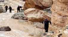 Tomorrow marks 1st anniversary of Dead Sea tragedy