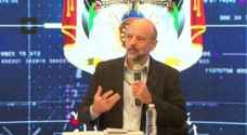 PM Razzaz: Jordan in an exceptional phase