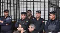Online campaign in solidarity with Jordanians held in Israeli prisons