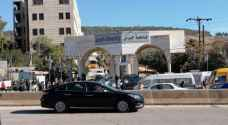 Quarrel breaks out between students at Jerash Private University