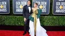 Golden Globe red carpet 2020: See the full list of winners