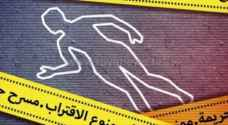 Man kills son in Madaba, surrenders himself to police