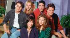 'Friends' cast to reunite for TV special
