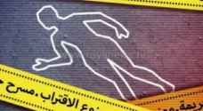 Father shoots son to death in Amman
