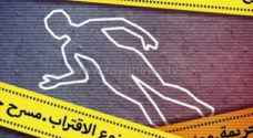 Father kills son in Deir Alla town