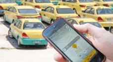 CTD calls on yellow taxi, ride-hailing apps drivers to immediately stop working
