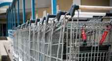 "KSA: Another worker arrested for ""spitting on purpose"" into carts"