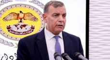Health Minister: Two new COVID-19 cases recorded in Jordan today