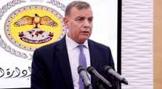 Health Minister: 11 new COVID-19 cases recorded in Jordan today
