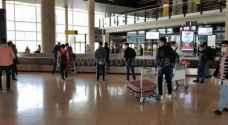 Second phase of repatriating Jordanians stranded abroad starts tomorrow