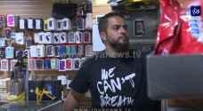 George Floyd's killing: Shop owner Floyd last went to tells Roya details of the incident